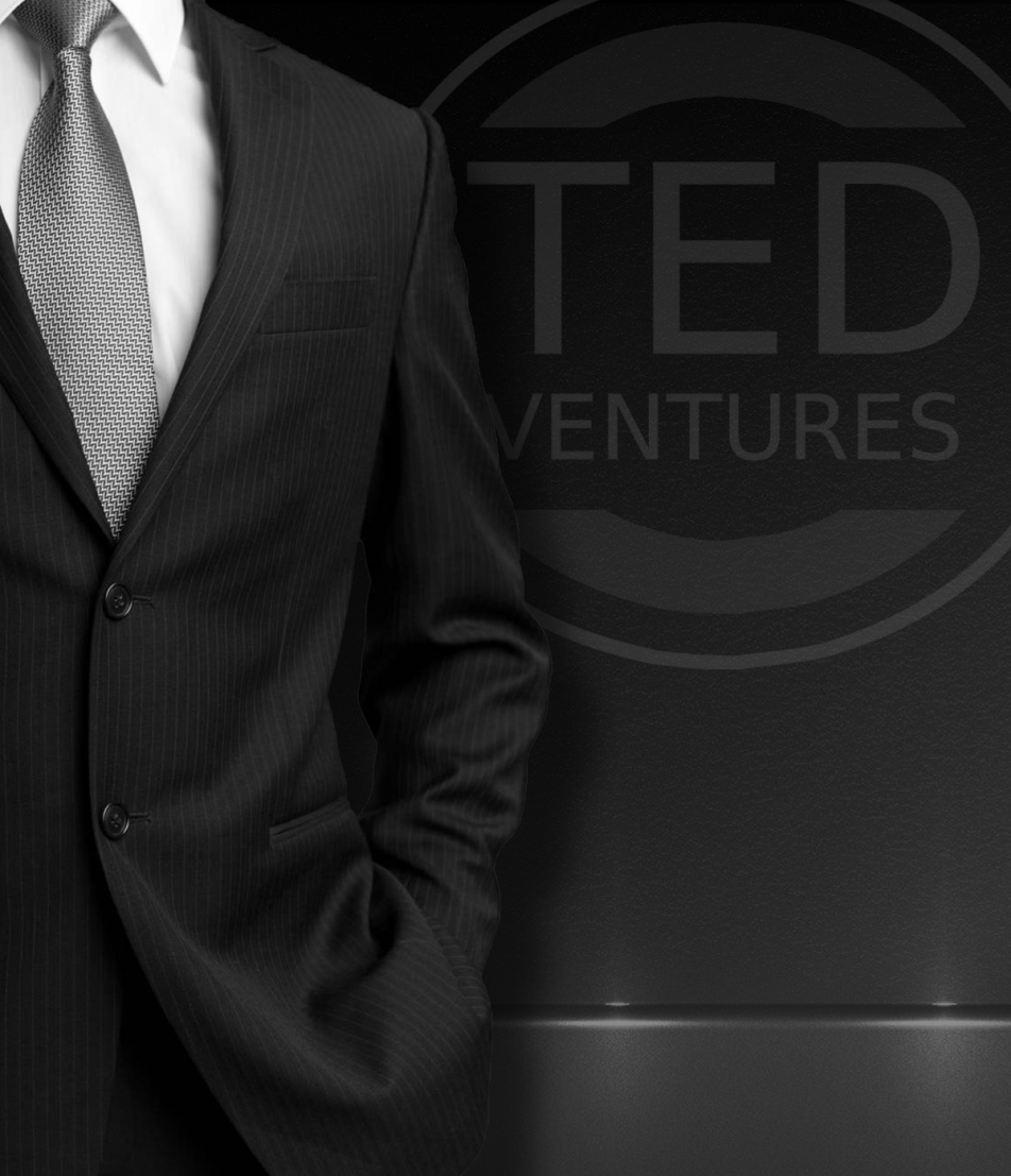 TED Ventres Core Values DFW