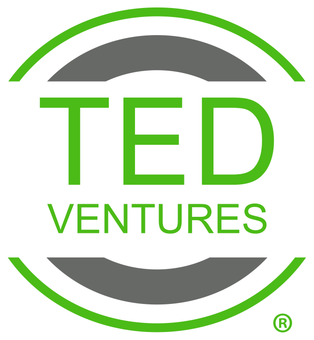 TED Ventures